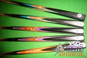 snooker cue adelaide