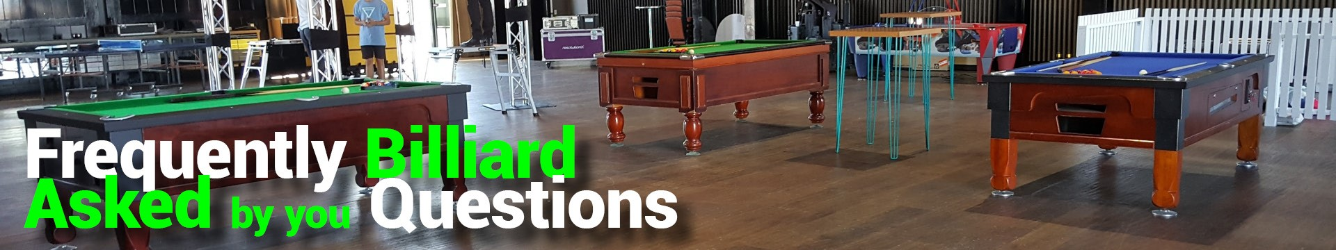 Pool Snooker Biliard Products 017
