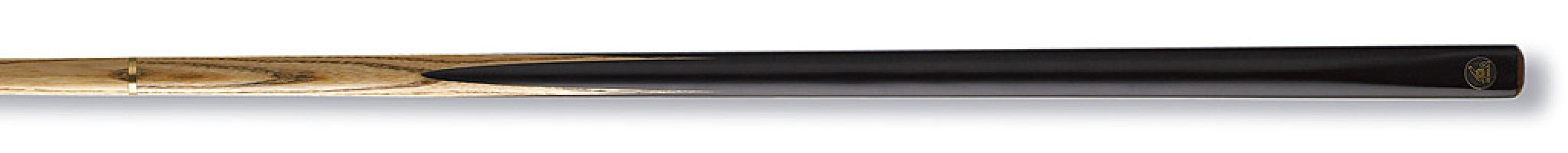 Peradon Cannon T 4dff8679721b0 0x200