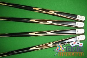 snooker cue melbourne