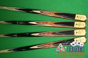 snooker cue perth